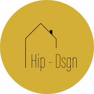 Hip-Dsgn